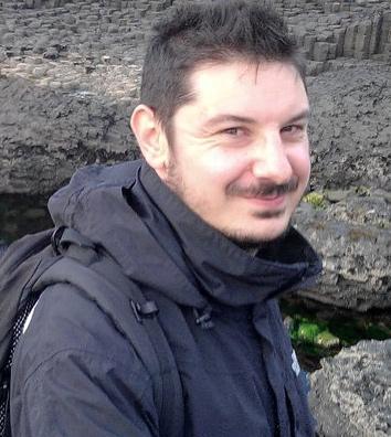 Diego Andreucci