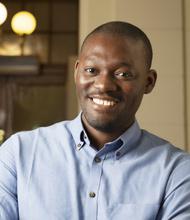 Professor Seye Abimbola